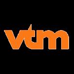 Logo_vtm
