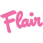 Logo_flair