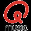 Logo_qmusic