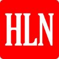Logo_hln